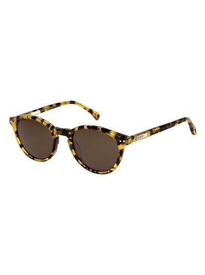 Gwen - Sunglasses  ERJEY03017