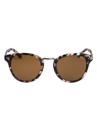 Joplin - Sunglasses<br>