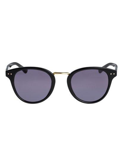 Joplin - Sunglasses&amp;nbsp;<br>