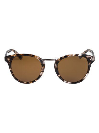 Joplin - Sunglasses Roxy