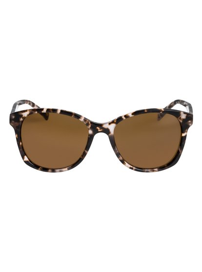 Thalia - Sunglasses<br>