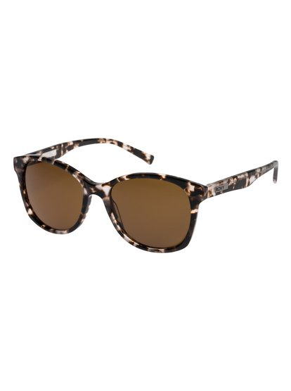 Thalia - Sunglasses  ERJEY03020