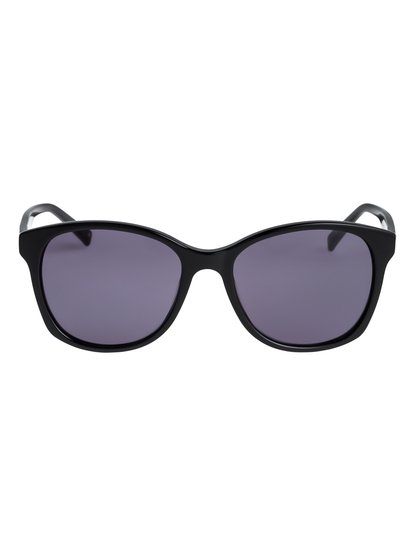 Thalia - Sunglasses Roxy