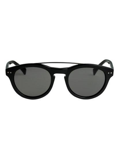 Jill - Sunglasses ROXY
