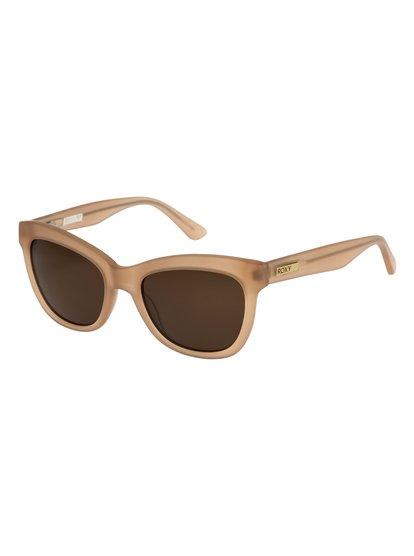 Alicia - Sunglasses  ERJEY03025
