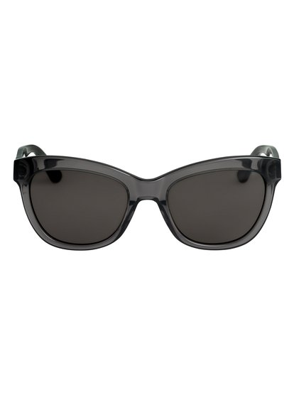 Alicia - Sunglasses<br>