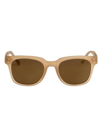 Rita - Sunglasses