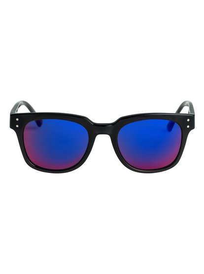 Rita - Sunglasses for Women Roxy