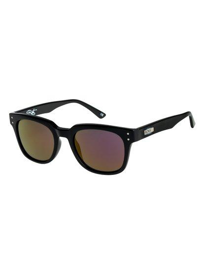 Rita - Sunglasses  ERJEY03026