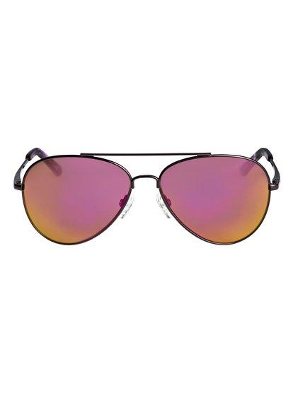 Judy - Sunglasses&amp;nbsp;<br>