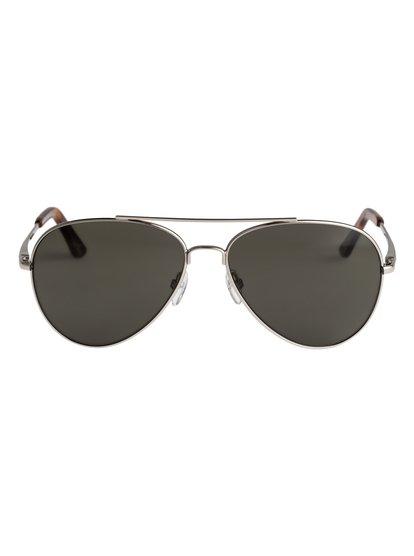 Judy - Sunglasses<br>