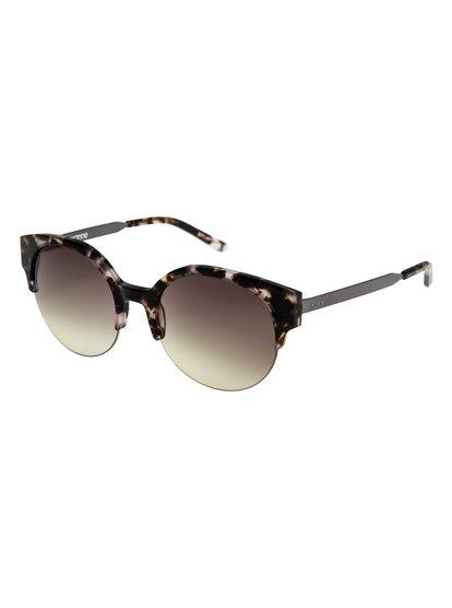 Roxanne - Sunglasses  ERJEY03029