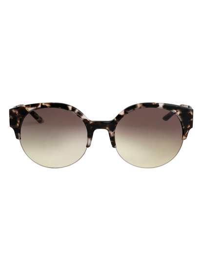 Roxanne - Sunglasses<br>