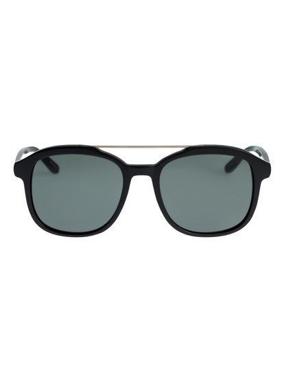Allessandra - Sunglasses