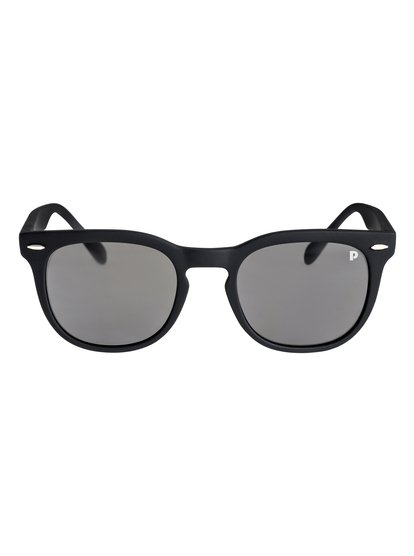 Emi Polarised - Sunglasses miller polarised sunglasses