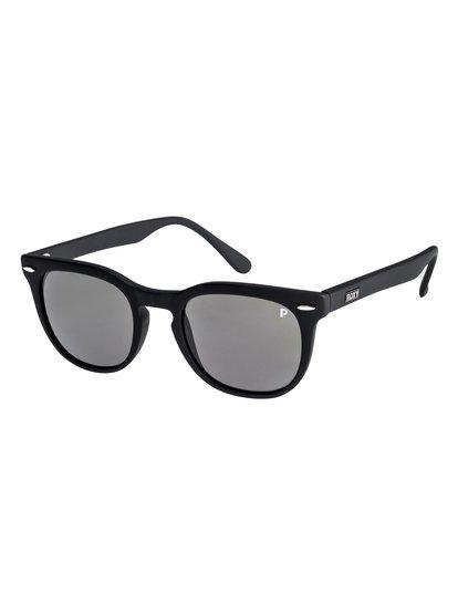 Emi - Polarized Sunglasses  ERJEY03040