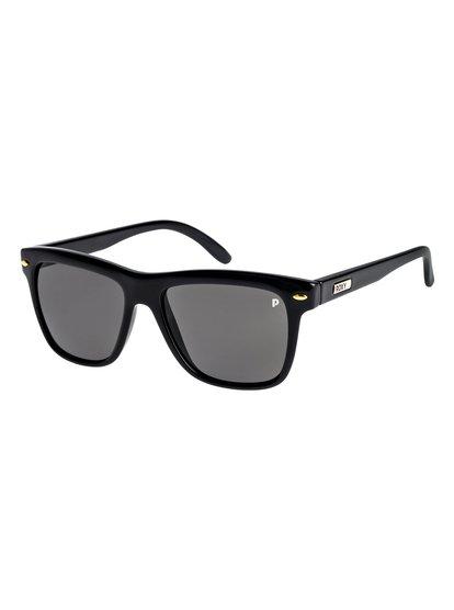 Miller - Polarized Sunglasses  ERJEY03042