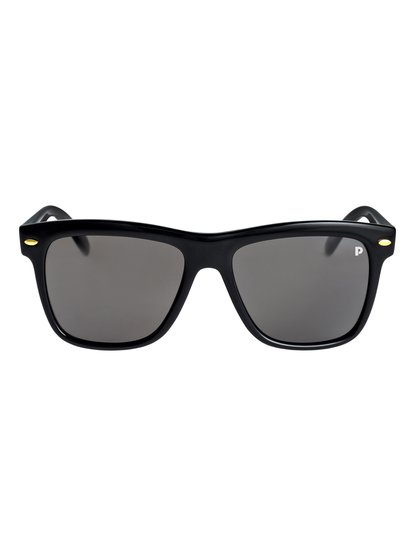 Miller - Polarized Sunglasses Roxy