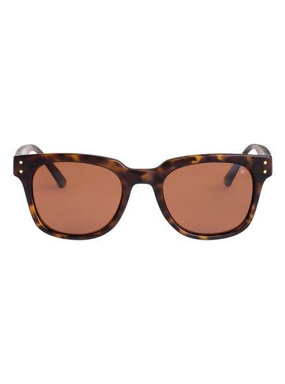 Rita Polarised - Sunglasses miller polarised sunglasses