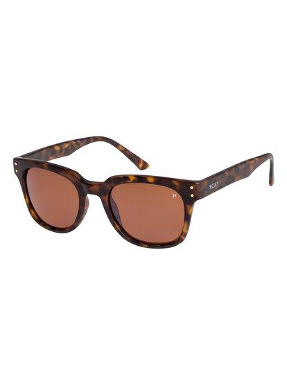 Rita Polarised - Sunglasses  ERJEY03043