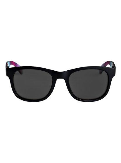 Runaway - Sunglasses&amp;nbsp;<br>