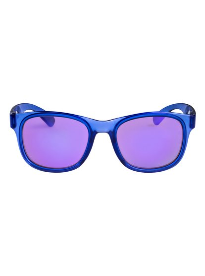Runaway - Sunglasses очки женские roxy runaway j pink ml purple