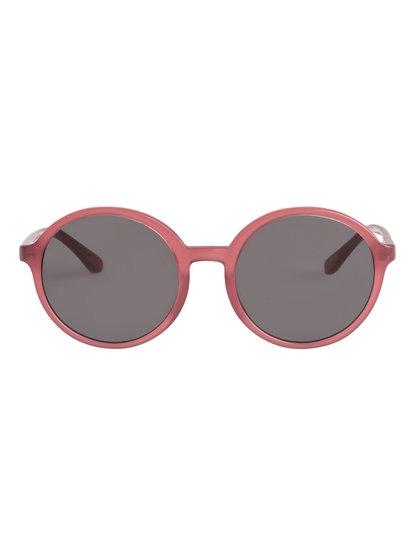 Blossom - Sunglasses