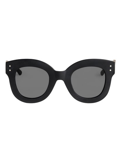 Ragdoll - Sunglasses<br>