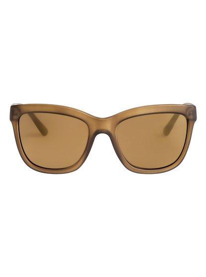 Jane - Sunglasses<br>