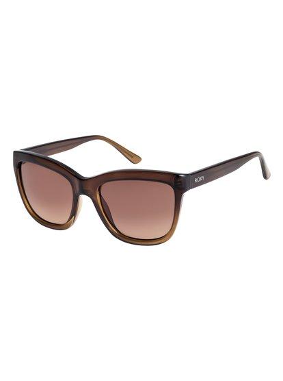 Jane - Sunglasses  ERJEY03055
