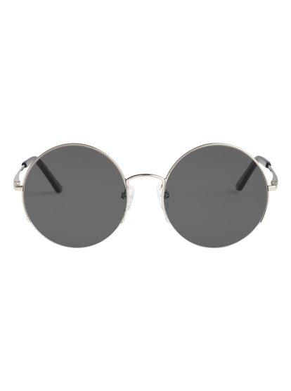 Coachella - Sunglasses<br>