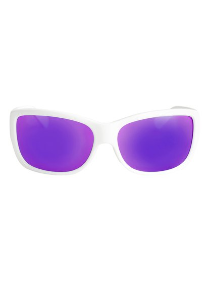Athena - Sunglasses<br>