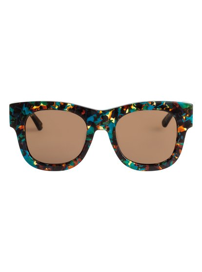 Hadley - Sunglasses