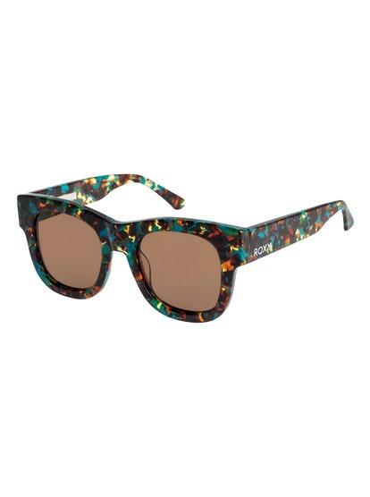 Hadley - Sunglasses  ERJEY03061