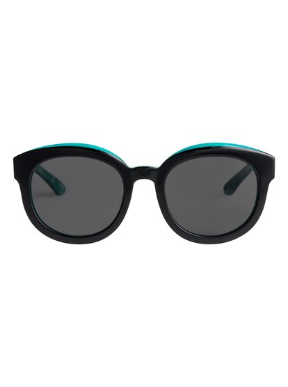 Amazon - Sunglasses<br>