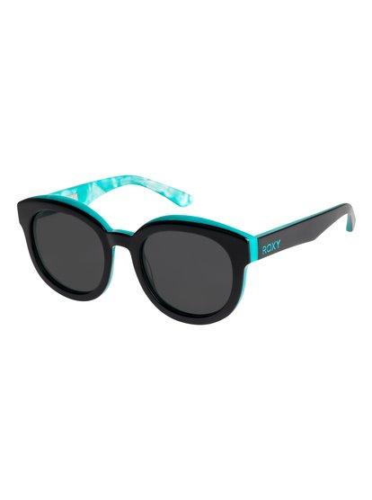 Amazon - Sunglasses  ERJEY03062