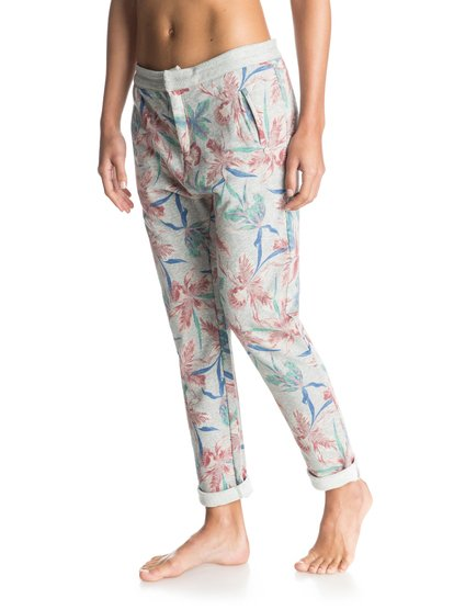 Women's Surf City Joggers