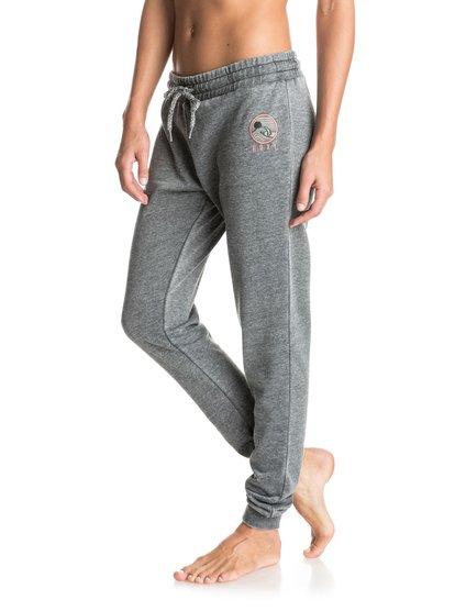 Спортивные штаны Palm Bazaar Paradise от Roxy
