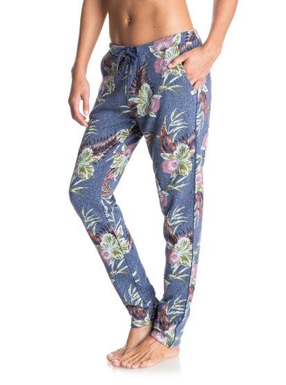 Спортивные женские штаны Harmony Feeling Roxy