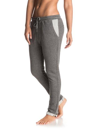 Узкие спортивные штаны Signature&amp;nbsp;<br>