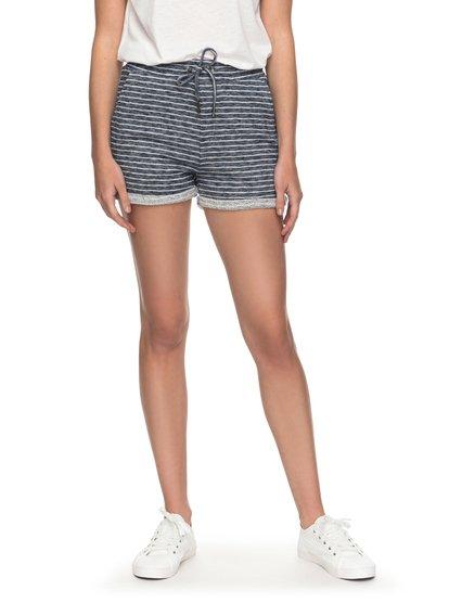 Спортивные шорты Trippin Stripe&amp;nbsp;<br>