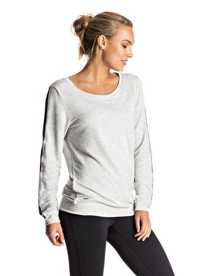 Lacily - Sweatshirt  ERJFT03488