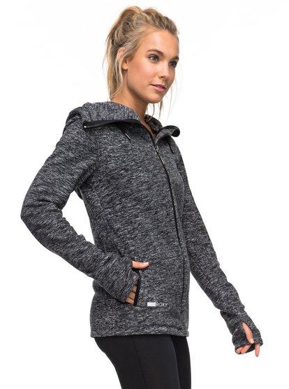 Спортивная куртка Suuvra Florida от Roxy RU