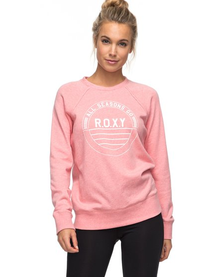 Sailor Groupies B - Sweatshirt  ERJFT03631