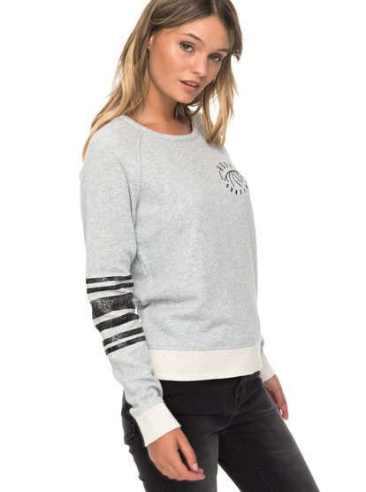 Full Of Joy A - Sweatshirt  ERJFT03730