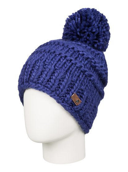 Winter - Bobble Hat  ERJHA03089
