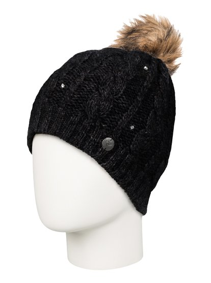 Shooting Star Premium - Bobble Hat  ERJHA03090