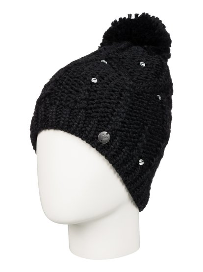 Shooting Star - Bobble Hat  ERJHA03104