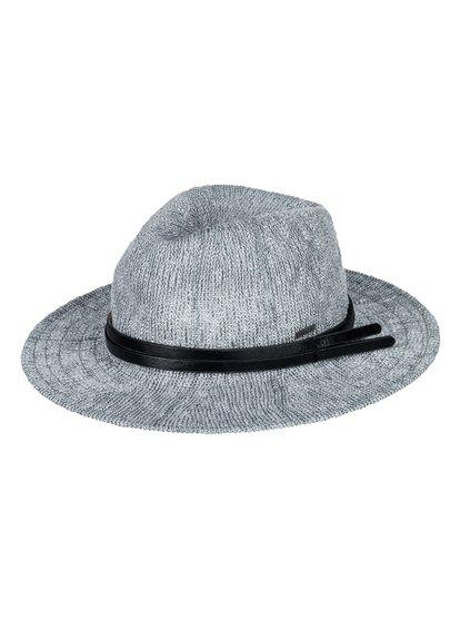 Ever Loved - Fedora Hat  ERJHA03221