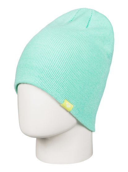 Dare To Dream - Beanie  ERJHA03270